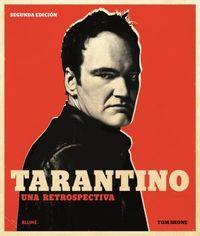 TARANTINO - UNA RETROSPECTIVA
