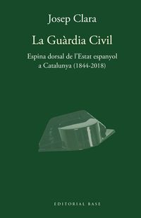 GUARDIA CIVIL, LA