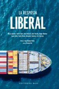 La resposta liberal - M. Jimenez I Mausbach (coord. )