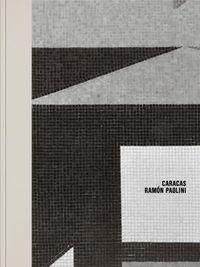 Caracas - A Doble Pagina - Ramon Paolini