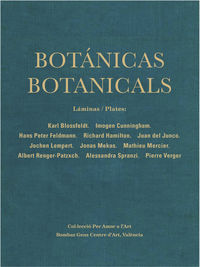 BOTANICAS = BOTANICALS
