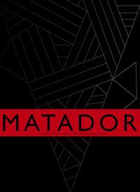 REVISTA MATADOR V