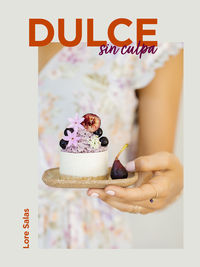 Dulce Sin Culpa (enfrentados 1) - Lore Salas