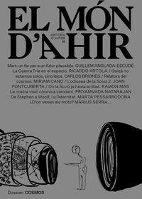 MON D'AHIR, EL #18