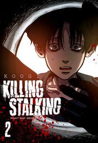 KILLING STALKING 2