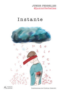 Instante - Junior Fernandez Belles