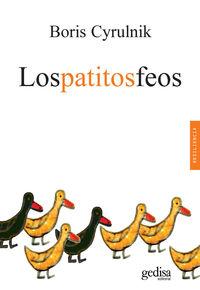 (3 ED) PATITOS FEOS, LOS
