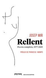 Rellent - Josep Mir