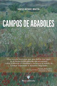 CAMPOS DE ABABOLES