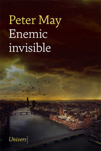ENEMIC INVISIBLE