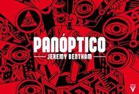Panoptico - Jeremy Bentham / Elias Taño (il. )