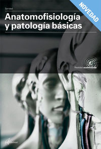 GM / GS - ANATOMOFISIOLOGIA Y PATOLOGIAS BASICAS - MODULO TRANSVERSAL