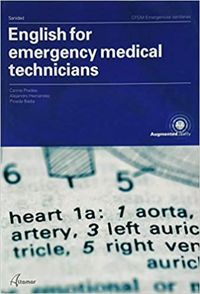GM / GS - ENGLISH FOR EMERGENCY MEDICAL TECHNICIANS