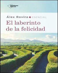 LABERINTO DE LA FELICIDAD, EL