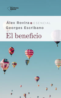 BENEFICIO, EL