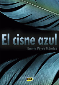 CISNE AZUL, EL