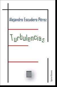 TURBULENCIAS