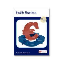 GS - GESTION FINANCIERA