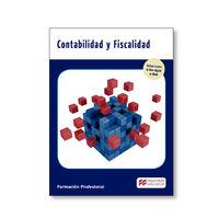 GS - CONTABILIDAD Y FISCALIDAD