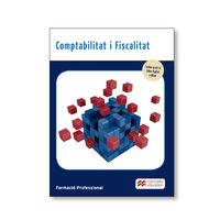 GS - COMPTABILITAT I FISCALITAT (CAT)