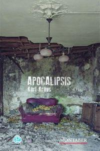 Apocalipsis - Karl Kraus