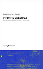 INFORME GUERNICA