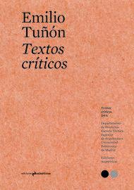 TEXTOS CRITICOS 8