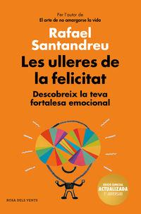 ULLERES DE LA FELICITAT, LES (ED. 5º ANIVERSARI)