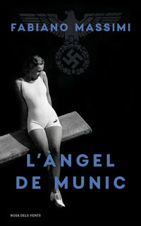L'ANGEL DE MUNIC