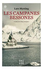 Campanes Bessones, Les - Lars Mytting