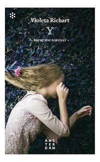 Y (premi Roc Boronat) - Violeta Richart