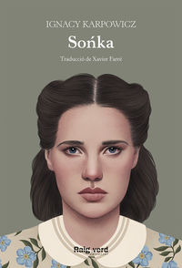 SONKA (CAT)
