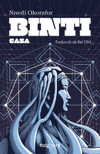 BINTI - CASA
