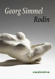 Rodin - Georg Simmel