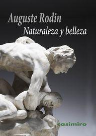 Naturaleza Y Belleza - Auguste Rodin