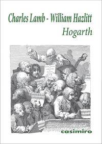 hogarth - Charles Lamb / William Hazlitt