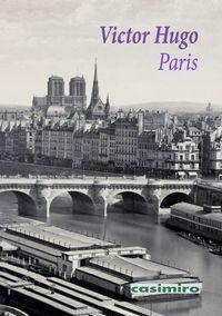 PARIS (FRANCES)