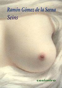 SEINS (FRA)