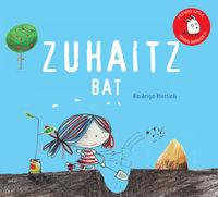 Zuhaitz Bat - Rodrigo Matitoli