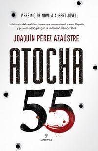 ATOCHA 55