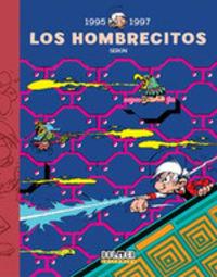 HOMBRECITOS, LOS 12 (1995-1997)