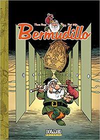 BERMUDILLO 6