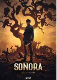 SONORA (INTEGRAL)