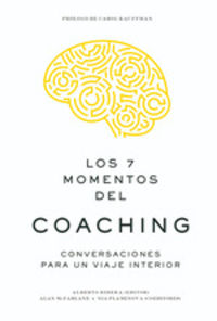 7 MOMENTOS DEL COACHING, LOS