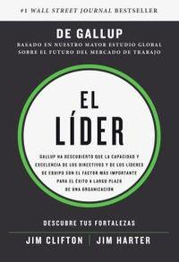 LIDER, EL