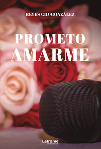 PROMETO AMARME