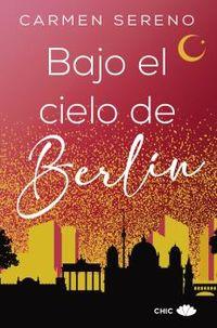 BAJO EL CIELO DE BERLIN