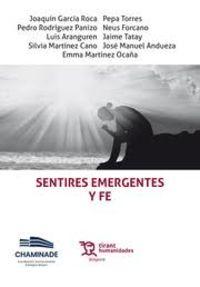 SENTIRES EMERGENTES Y FE