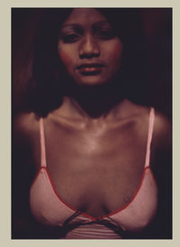 MIGUEL RIO BRANCO - OEUVRES PHOTOGRAPHIQUES = PHOTOGRAPHIC WORKS 1968-1992