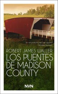 PUENTES DE MADISON COUNTY, LOS